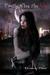 Pretty When She Kills (Pretty When She Dies #2) by Rhiannon Frater