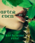 After Eden (Fallen Angels, #1) by Katherine Pine