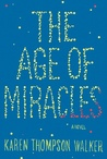 The Age of Miracles