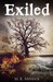 Exiled (The Protector, #1) by M.R. Merrick