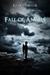 Fall of Angels The Complete Trilogy by Keary Taylor