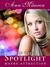 Mayne Attraction In The Spotlight by Ann Mauren