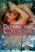 Defying the Odds (Battered Hearts, #1) by Kele Moon