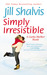 Simply Irresistible (Lucky Harbor, #1) by Jill Shalvis