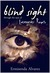Blind Sight Through the Eyes of Leocardo Reyes (Blind Sight, #1 Leocardo) by Ermisenda Alvarez
