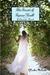 The Secret Of Spruce Knoll (Channeler, #1) by Heather McCorkle