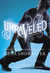 Unraveled (Intertwined, #2) by Gena Showalter