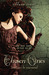 Chosen Ones (The Lost Souls, #1) by Tiffany Truitt