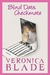 Blind Date, Checkmate (ebook) by Veronica Blade