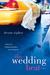The Wedding Beat A Novel by Devan Sipher