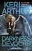 Darkness Devours (Dark Angels, #3) by Keri Arthur