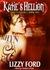 Katie's Hellion (Rhyn Trilogy #1) by Lizzy Ford