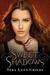 Sweet Shadows (Medusa Girls, #2) by Tera Lynn Childs