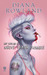 My Life As a White Trash Zombie (White Trash Zombie, #1) by Diana Rowland