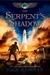The Serpent's Shadow (Kane Chronicles, #3) by Rick Riordan