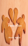 Family Care (2nd ed.)