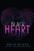 Black Heart (Curse Workers, #3) by Holly Black
