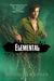Elemental (Elemental, #0.5) by Brigid Kemmerer
