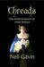 Threads The Reincarnation of Anne Boleyn by Nell Gavin