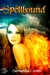 Spellbound by Samantha Combs