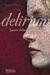Delirium (Amor-Trilogie, #1) by Lauren Oliver