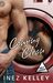 Coming Clean (Dirty Laundry, #3) by Inez Kelley