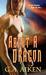 About a Dragon (Dragon Kin, #2) by G.A. Aiken