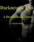 Darkness & Lies A Brotherhood Novel by Brandi Salazar