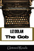 The Gob by Liz Dolan