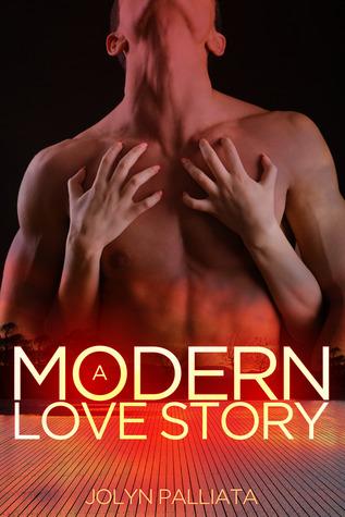 A modern love story jolyn palliata
