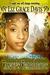 Tangi's Teardrops by Liz Grace Davis