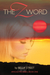 The Z Word (Apocalypse Babes #1) by Bella Street
