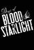 Days of Blood and Starlight (Daughter of Smoke and Bone, #2) by Laini Taylor