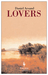 Lovers by Daniel Arsand