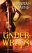 Under Wraps (Underworld Detection Agency, #1) by Hannah Jayne