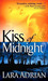Kiss of Midnight (Midnight Breed, #1) by Lara Adrian