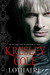 Lothaire (Immortals After Dark, #12) by Kresley Cole
