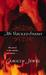 My Wicked Enemy (My Immortals #1) by Carolyn Jewel