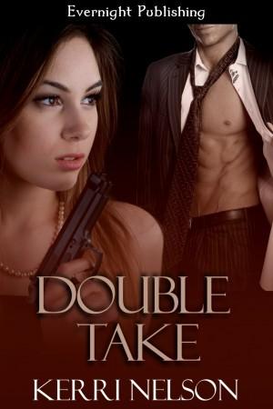 Double Take Kerri Nelson