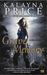 Grave Memory (Alex Craft, #3) by Kalayna Price
