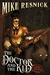 The Doctor and the Kid (Weird West Tales, #2) by Mike Resnick