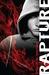 Rapture (Rapture, #1) by Phillip W. Simpson
