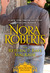 The Return of Rafe MacKade (The MacKade Brothers, #1) by Nora Roberts