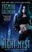 Night Myst (Indigo Court, #1) by Yasmine Galenorn