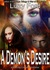 A Demon's Desire by Lizzy Ford