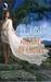 Divine By Choice (Partholon, #2) by P.C. Cast