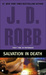 Salvation in Death (In Death, #27) by J.D. Robb
