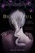 A Beautiful Evil (Gods & Monsters, #2) by Kelly Keaton