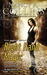 Right Hand Magic (Golgotham, #1) by Nancy A. Collins