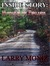 Murder in the Pinelands (Inside Story) by Larry Moniz